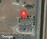 1001 N Canal Blvd, Redmond, OR, 97756