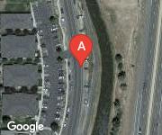1523 N. Canal Blvd. Ste 101, Redmond, OR, 97756