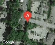 5 Caldwell Road, Augusta, ME, 04330