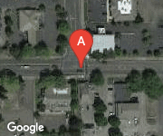 2310 14th Ave. SE, Albany, OR, 97322