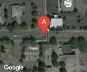2300-14th Ave SE, Albany, OR, 97322