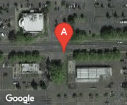 1970 14th Ave SE Suite 130, Albany, OR, 97322