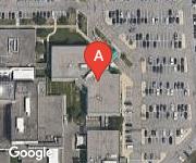 303 Nicollet Blvd, Burnsville, MN, 55337