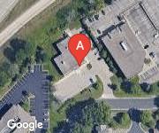 1905 Plaza Dr, Eagan, MN, 55122
