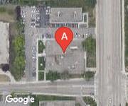 7400 S France Ave, Edina, MN, 55435
