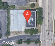 7250 S France Ave, Edina, MN, 55435