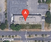 3400 W 66th St, Edina, MN, 55435