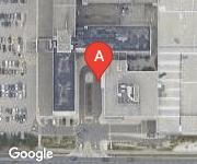 6565 S France Ave, Edina, MN, 55435