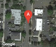 1344 Liberty St. SE, Salem, OR, 97302
