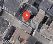 825 Nicollet Mall, Minneapolis, MN, 55402