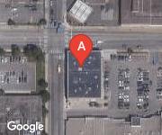 627 W Broadway Ave, Minneapolis, MN, 55411