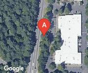17400 SW Upper Boones Ferry Rd