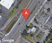 14300 SW Pacific Highway