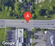 9201 SE 91st Avenue
