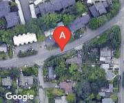 4055 SW Garden Home, Portland, OR, 97219