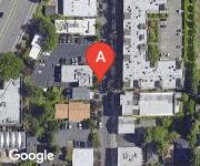 4407 SW Corbett Ave., Portland, OR, 97239