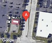 3075 SW 234th Avenue Suite 108-109, Hillsboro, OR, 97123