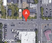 121 NW First St., Gresham, OR, 97030