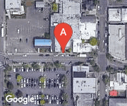 39 NW 3rd Ave, Gresham, OR, 97030