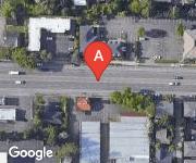 9907 SE Division, Portland, OR, 97266