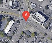 1450 SW Marlow Avenue, Portland, OR, 97225