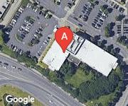 9701 SW Barnes Rd