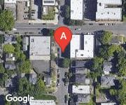 905 SE 14th Avenue, Portland, OR, 97214