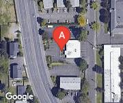 800 SE 181st Avenue, Portland, OR, 97233