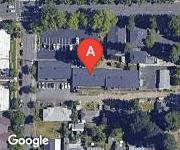 730 SE Oak St, Hillsboro, OR, 97123