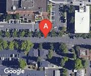 752 SE Oak Street, Hillsboro, OR, 97123