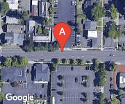 561 SE Oak St, Hillsboro, OR, 97123