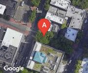 1033 SW Yamhill, Portland, OR, 97205