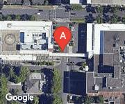 333 S.E. 7th Avenue, Hillsboro, OR, 97123