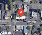 527 SE Baseline St, Hillsboro, OR, 97123