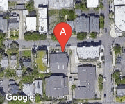 2226-2232 NW Pettygrove Street