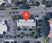 5880 NE Cornell Rd, Hillsboro, OR, 97124