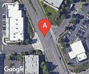 17895 NW Evergreen Parkway, Beaverton, OR, 97006