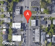 2150 NE 82nd Avenue, Portland, OR, 97220