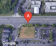 19005 SE 34th Street, Vancouver, WA, 98683