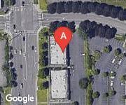 1405 SE 164th Avenue, Vancouver, WA, 98683