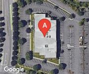 17200 SE Mill Plain Blvd, Vancouver, WA, 98683
