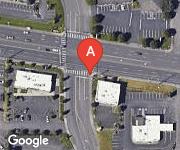 12003 SE Mill Plain Blvd, Vancouver, WA, 98684