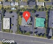 12214 SE Mill Plain Blvd., Vancouver, WA, 98684