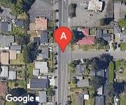 304 N Lieser Road, Vancouver, WA, 98664