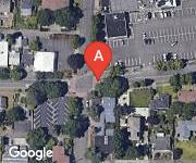 2403 E. Evergreen Blvd, Vancouver, WA, 98661
