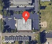 811 NE 112th Ave, Vancouver, WA, 98684