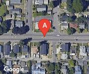 400 W Fourth Plain Blvd, Vancouver, WA, 98660