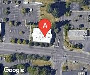 9330 NE Vancouver Mall Dr, Vancouver, WA, 98662
