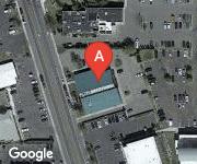 948 Stevens Drive, Richland, WA, 99352