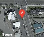 969 Stevens Drive, Richland, WA, 99352